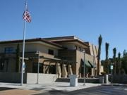 Newport Coast Community Center photo