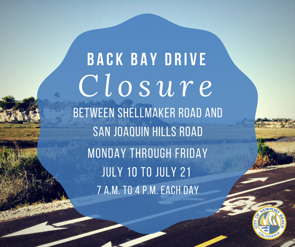 Back Bay Closure-2017-0710