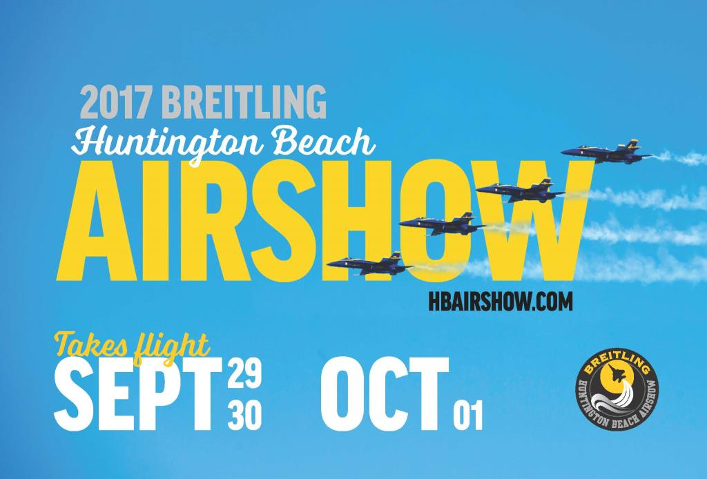 Breitling HB Air Show Image-2017