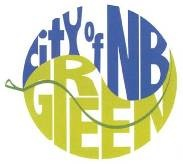 NB Green Logo