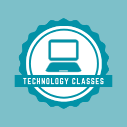 Technology Classes