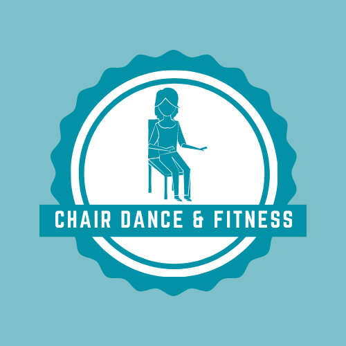 Chair Dance and Fitness