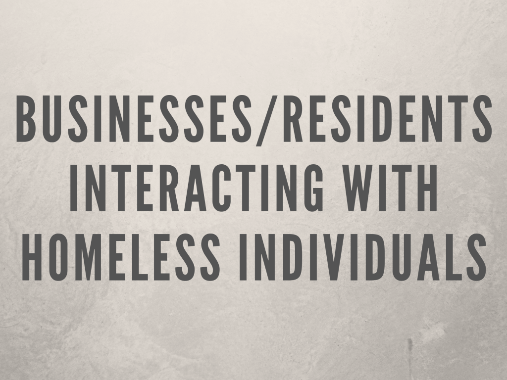 Homelessness Business (1)