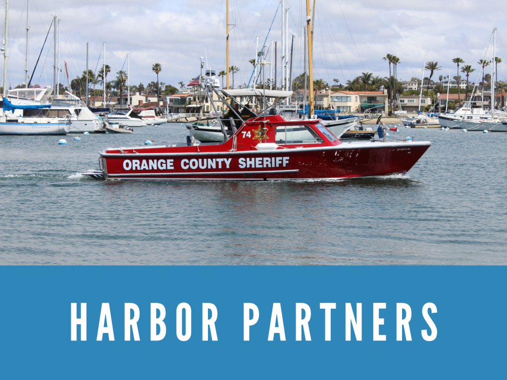 HARBOR PARTNERS (1)
