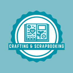 Crafting and Scrapbooking