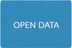 Open Data Button